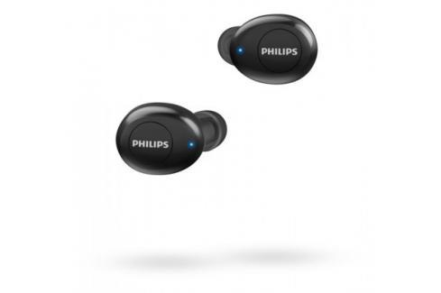 Philips TAUT102BK/00 Heureka.cz | Elektronika | TV, video, audio | Audio | Sluchátka