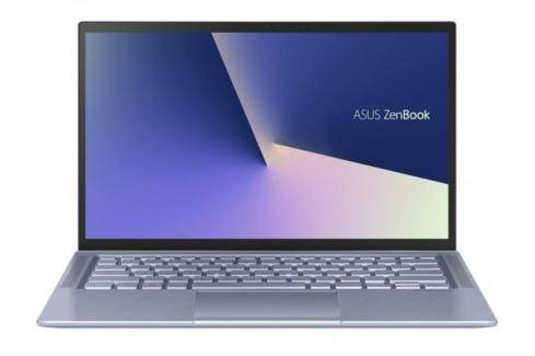 Notebook Asus UX431FA-AN136T 14