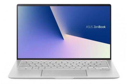 Notebook Asus UX433FAC-A5125T 14