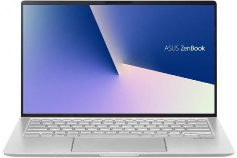 Notebook Asus UX434FLC-A5293T 14