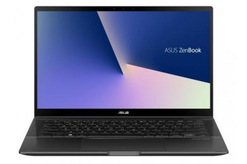 Notebook Asus UX463FA-AI011T 14