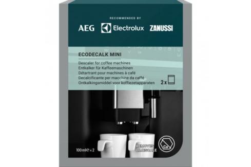 Odvápňovač pro kávovary M3BICD200 Heureka.cz | Bílé zboží | Malé spotřebiče | Příslušenství k malým spotřebičům | Příslušenství ke kávovarům