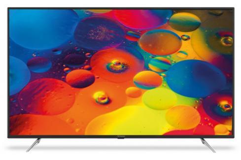 Smart Televize Strong SRT49UB6203 (2019) / 49