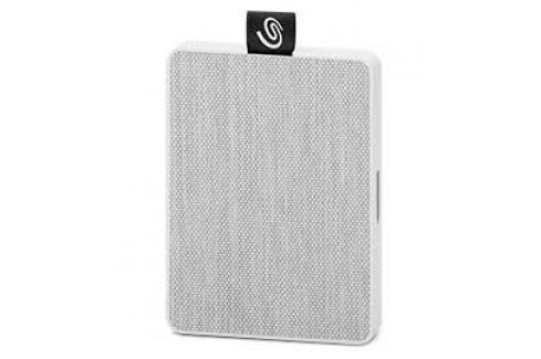 Externí SSD disk Seagate Expansion, 1 TB, bílá Heureka.cz | Elektronika | Počítače a kancelář | Počítačové komponenty | Pevné disky (Harddisk)