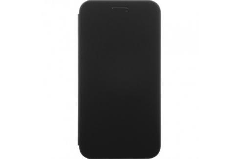 Pouzdro pro Xiaomi Redmi Note 8T, Evolution, černá Heureka.cz | Elektronika | Mobily, GPS | Mobilní příslušenství | Pouzdra na mobilní telefony