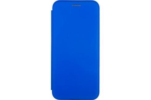 Pouzdro pro Xiaomi Redmi Note 8 Pro, Evolution, modrá Heureka.cz   Elektronika   Mobily, GPS   Mobilní příslušenství   Pouzdra na mobilní telefony
