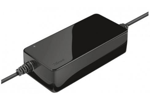 Nabíječka Trust Maxo 90W, pro notebooky ASUS, 2 m, černá Heureka.cz | Elektronika | Počítače a kancelář | Počítačové příslušenství | Příslušenství k notebookům | AC adaptéry - neoriginální