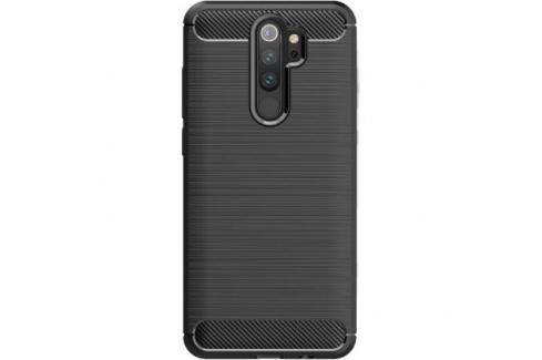 Zadní kryt pro Xiaomi Redmi Note 8 Pro, Carbon, černá Heureka.cz | Elektronika | Mobily, GPS | Mobilní příslušenství | Pouzdra na mobilní telefony