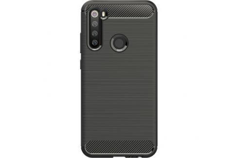 Zadní kryt pro Xiaomi Redmi Note 8T, Carbon, černá Heureka.cz   Elektronika   Mobily, GPS   Mobilní příslušenství   Pouzdra na mobilní telefony