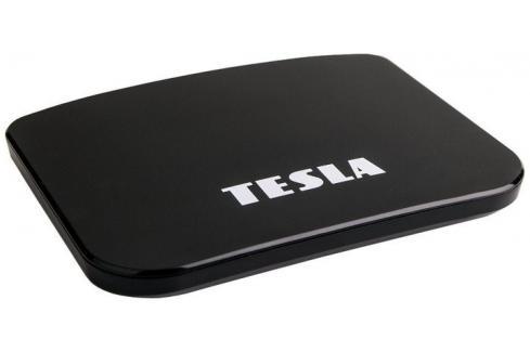TESLA TEH-500 Heureka.cz | Elektronika | TV, video, audio | DVB-T/S technika | Set-top boxy