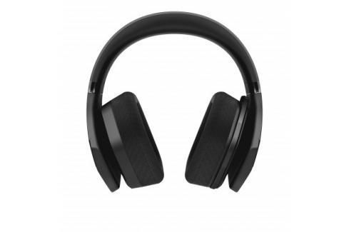 Herní sluchátka DELL Alienware AW988, mikrofon, bezdrát., černá Heureka.cz   Elektronika   TV, video, audio   Audio   Sluchátka