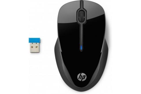 HP bezdrátová myš 250 Heureka.cz | Elektronika | Počítače a kancelář | Klávesnice a myši | Myši