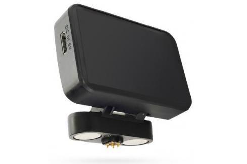 Magnetický držák s GPS Niceboy PILOT XR Ostatní příslušenství foto