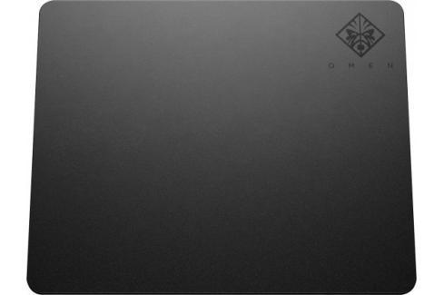 Podložka pod myš HP OMEN 100, 36x30 cm, černá Heureka.cz | Elektronika | Počítače a kancelář | Klávesnice a myši | Podložky pod myš