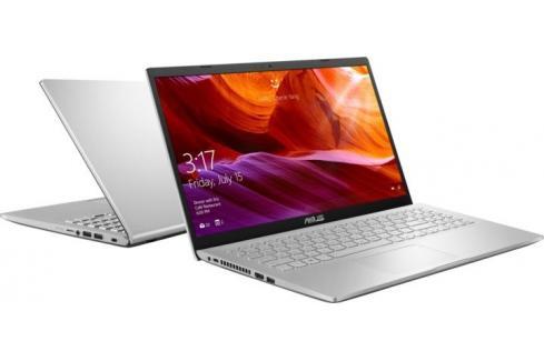 Notebook Asus X509FJ 15,6