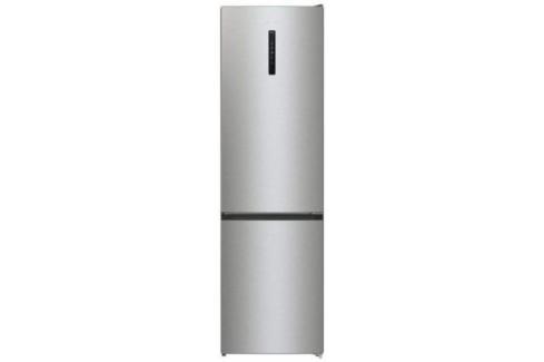Kombinovaná lednice s mrazákem dole Gorenje NRK6202AXL4 Heureka.cz | Bílé zboží | Velké spotřebiče | Chladničky | Lednice
