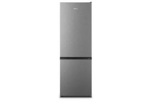 Kombinovaná lednice s mrazákem dole Hisense RB372N4AC2 Heureka.cz | Bílé zboží | Velké spotřebiče | Chladničky | Lednice