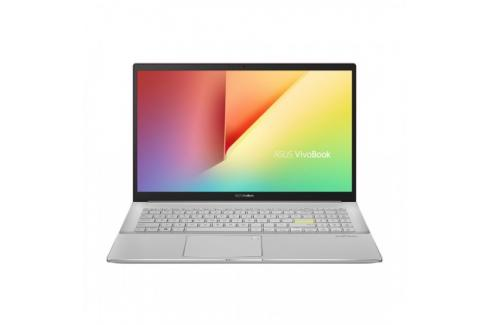 Notebook ASUS Vivobook S 15,6'' i5 8GB, SSD 512GB, S533FA-BQ062T Heureka.cz   Elektronika   Počítače a kancelář   Notebooky