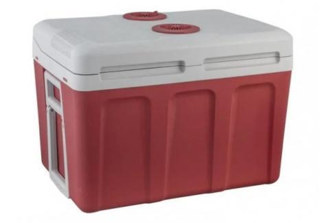 Autochladnička s funkcí ohřevu Guzzanti GZ40R,40l,A++ Heureka.cz | Bílé zboží | Velké spotřebiče | Chladničky | Přenosné lednice