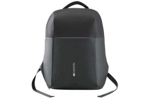 Batoh na notebook Canyon Anti-theft, CNS-CBP5BB9, pro 15,6'' Heureka.cz | Elektronika | Počítače a kancelář | Počítačové příslušenství | Příslušenství k notebookům | Brašny a batohy pro notebooky