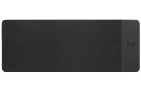Podložka pod myš Canyon CNS-CMPW6, s bezdrát. nabíjením, černá Heureka.cz | Elektronika | Počítače a kancelář | Klávesnice a myši | Podložky pod myš