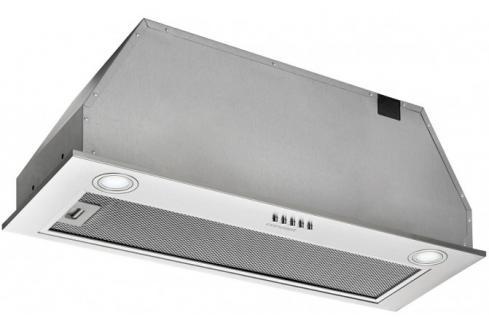 Integrovaný odsavač par Concept OPI3075, 75cm Heureka.cz   Bílé zboží   Velké spotřebiče   Digestoře