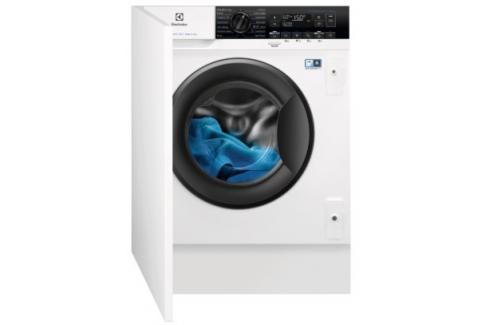 Pračka se sušičkou Electrolux EW7W368SI, A Heureka.cz | Bílé zboží | Velké spotřebiče | Pračky