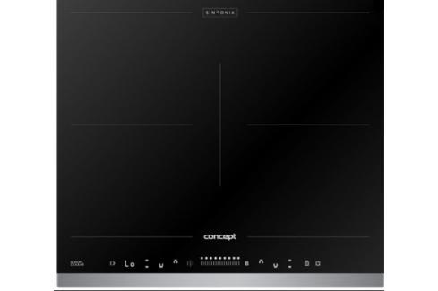 Indukční varná deska Concept IDV5360 Heureka.cz   Bílé zboží   Velké spotřebiče   Varné desky