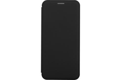 Pouzdro pro Samsung Galaxy A71, Evolution, černá Heureka.cz   Elektronika   Mobily, GPS   Mobilní příslušenství   Pouzdra na mobilní telefony