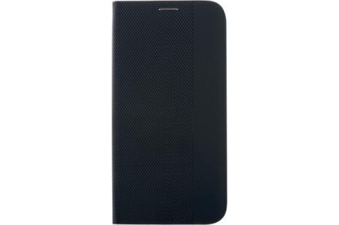 Pouzdro pro Xiaomi Redmi 8, Flipbook duet, černá Heureka.cz | Elektronika | Mobily, GPS | Mobilní příslušenství | Pouzdra na mobilní telefony