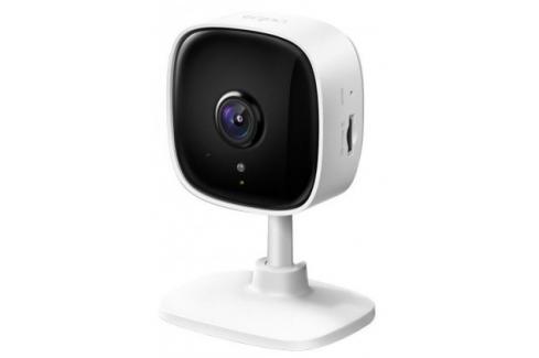 IP kamera TP-Link Tapo C100 Heureka.cz | Elektronika | Počítače a kancelář | Síťové prvky | IP kamery