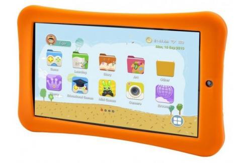 Tablet VIVAX TPC-705 Kids 7