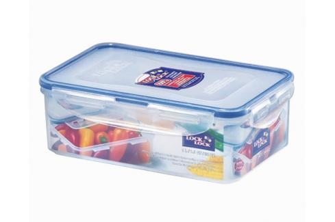Lock & Lock HPL817 Dóza na potraviny, plastová,1L Ostatní kuchyňské potřeby