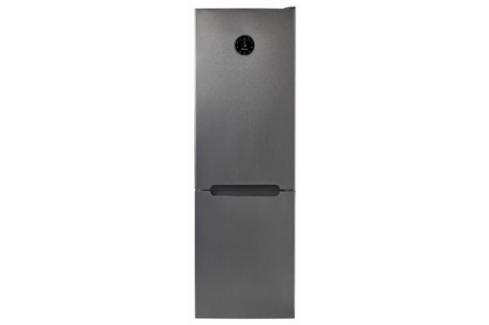 Kombinovaná chladnička Candy CMNR 6184XWIFI Heureka.cz | Bílé zboží | Velké spotřebiče | Chladničky | Lednice
