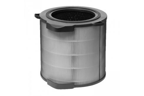 Electrolux BREATHE 360 filtr do PURE PA91-404 Příslušenství k úpravnám vzduchu a klimatizacím
