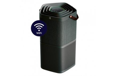 Čistička vzduchu PURE PA91-404DG Čističky vzduchu a zvlhčovače