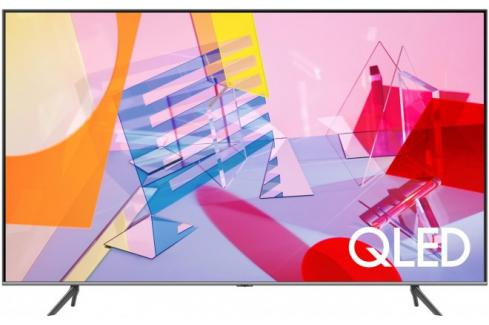 Smart televize Samsung QE50Q64T (2020) / 50