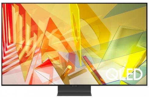 Smart televize Samsung QE55Q95T (2020) / 55