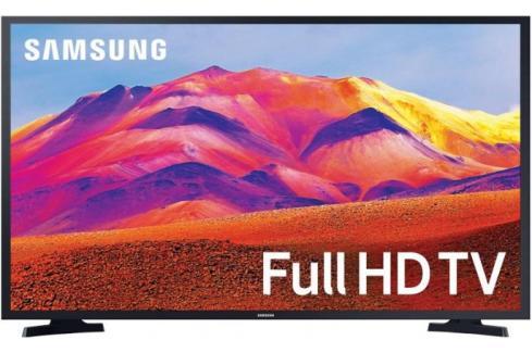 Smart televize Samsung UE32T5372 (2020) / 32