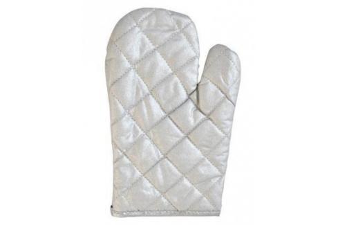 TORO 263572 Chňapka, bavlněná rukavice na grilování Ostatní kuchyňské potřeby