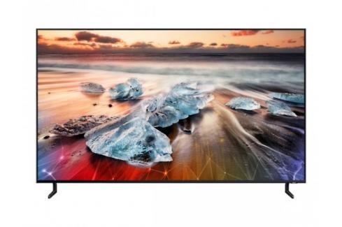 Smart televize Samsung QE65Q950R / 65