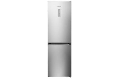 Kombinovaná lednice s mrazákem dole Hisense RB402N4AC3, A+++ Heureka.cz | Bílé zboží | Velké spotřebiče | Chladničky | Lednice