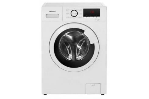 Pračka s předním plněním Hisense WFHV6012, A+++, 6kg, 1200 ot. Heureka.cz | Bílé zboží | Velké spotřebiče | Pračky