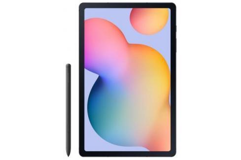 Tablet Samsung Galaxy Tab S6 Lite LTE Šedá, SM-P615NZAAXEZ Heureka.cz   Elektronika   Počítače a kancelář   Tablety