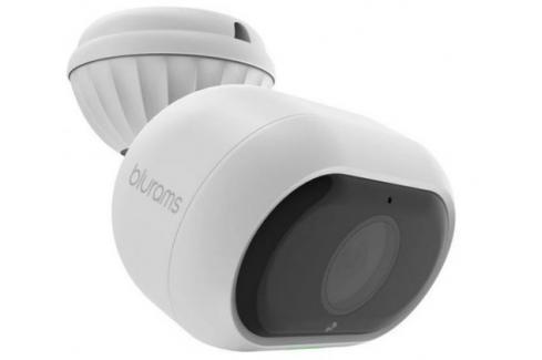 IP kamera Blurams Outdoor Pro Heureka.cz | Elektronika | Počítače a kancelář | Síťové prvky | IP kamery