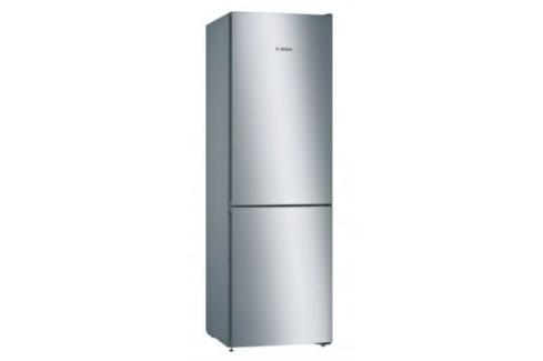 Kombinovaná lednice s mrazákem dole Bosch KGN36VLDD, A+++ Heureka.cz | Bílé zboží | Velké spotřebiče | Chladničky | Lednice