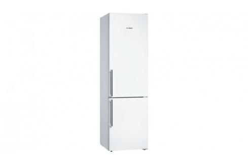 Kombinovaná lednice s mrazákem dole Bosch KGN39VWEP, A++ Heureka.cz | Bílé zboží | Velké spotřebiče | Chladničky | Lednice