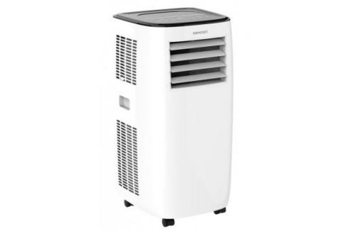 Mobilní klimatizace Concept KV0800, 3v1 Heureka.cz | Bílé zboží | Klima | Klimatizace
