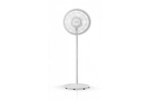 Stojanový ventilátor Concept VS5030 Heureka.cz | Bílé zboží | Klima | Domácí ventilátory