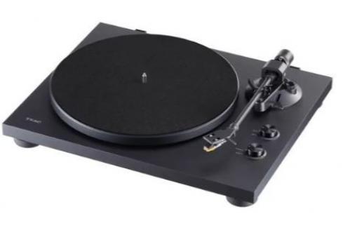 Gramofon TEAC TN-280BT, černý Heureka.cz | Elektronika | TV, video, audio | Audio | Reprosoustavy a reproduktory